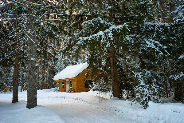 4 Ways to Heat Up Your Winter Business
