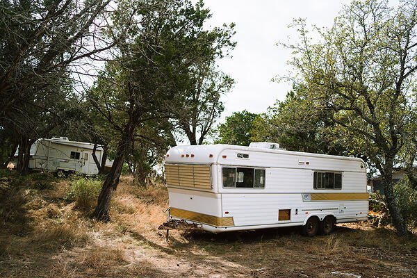 Campgrounds: Is Your Reservation System Hindering Your Growth