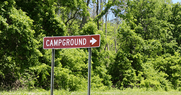Effectively Using Campground Associations
