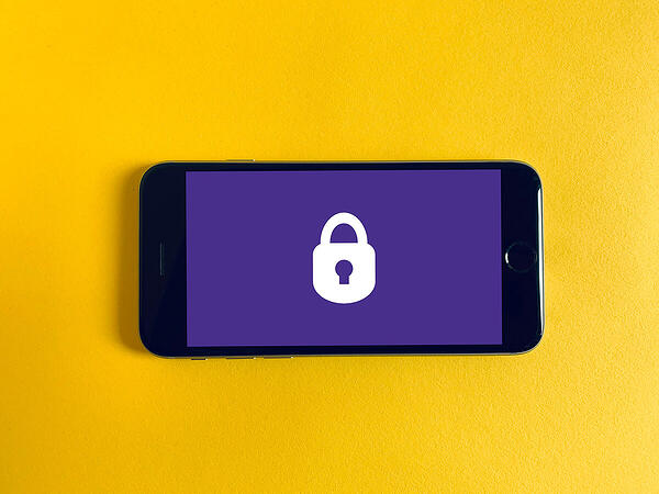 How Secure is Your Guests' Data?