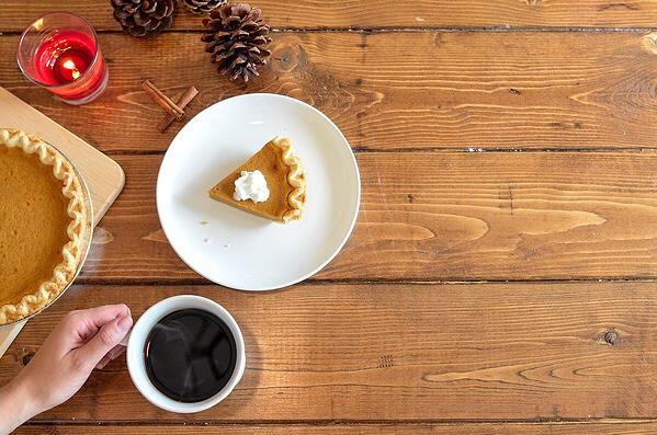 How to Prep Your Hospitality Business for Holiday Success