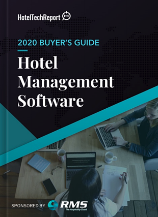 Ultimate Guide to All In One Property Management Software