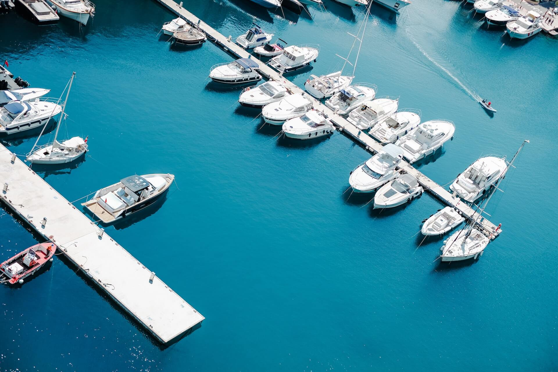 How to Attract New First-Time Boaters with Your Marina Reservation Management System