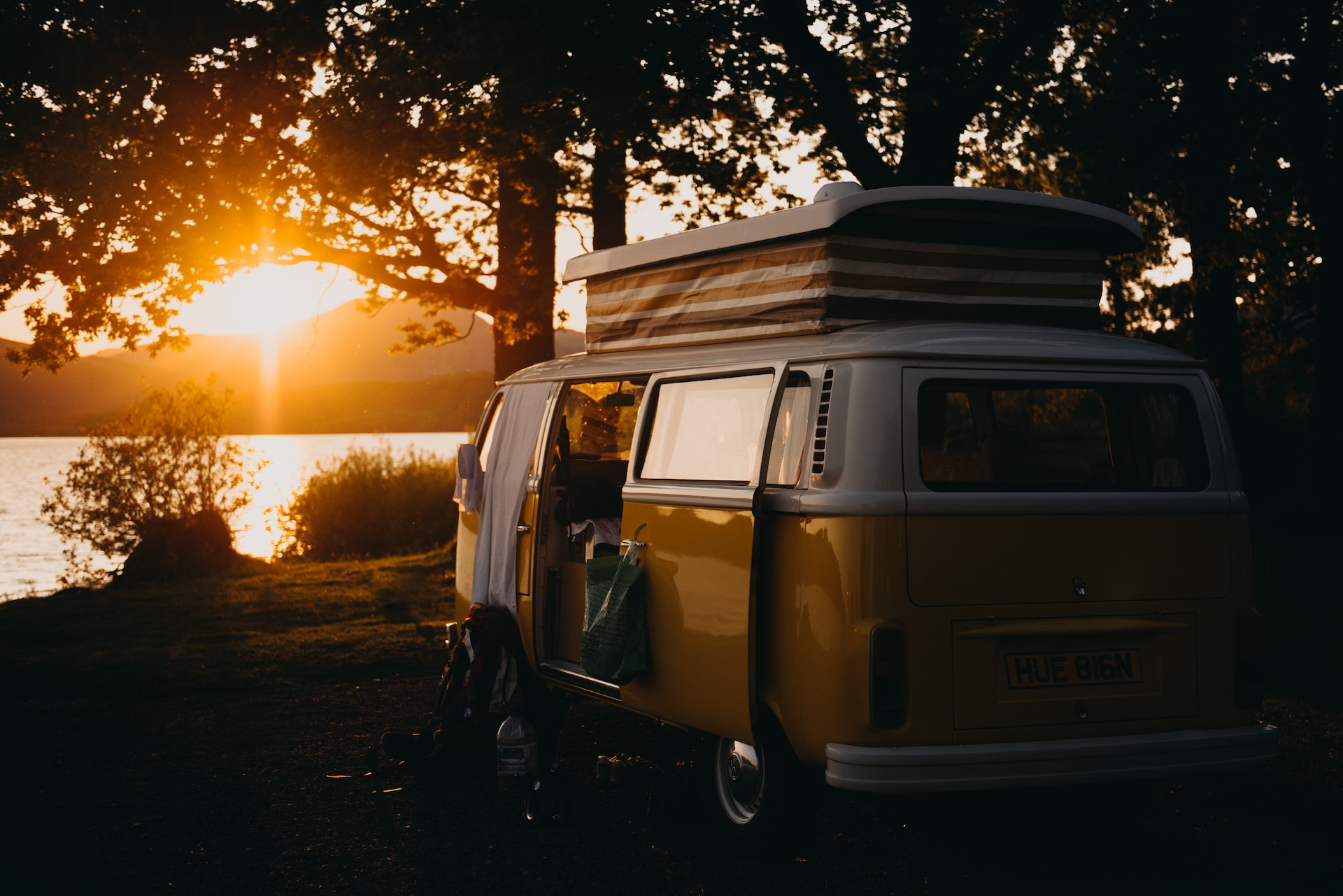 5 Ways to Enhance Your Campground's Guest Experience with Personalization